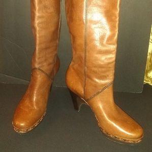 🆕Cole Haan Kenna Boots
